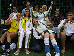 Sberbamkiada 2008y